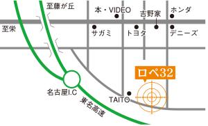 ロペ32マップ